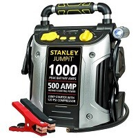 The STANLEY J5C09