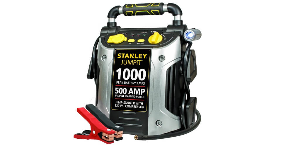 STANLEY J5C09 — the best item for its money