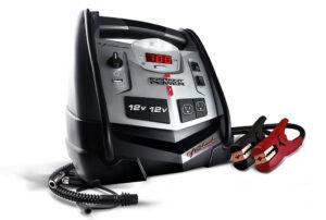 Schumacher XP2260
