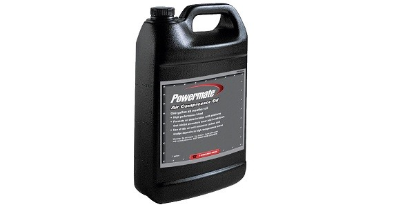 PowerMate Vx 0180063SP