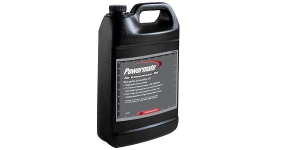 PowerMate Vx 0180063SP