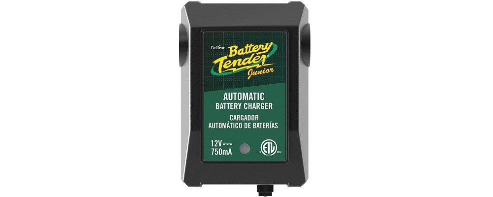 Battery Tender 021-0123