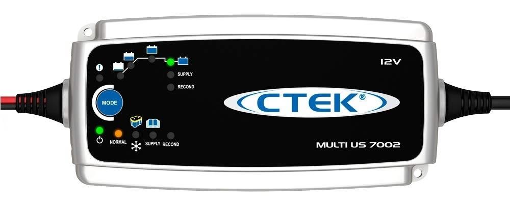 CTEK (56-353) MULTI US 7002