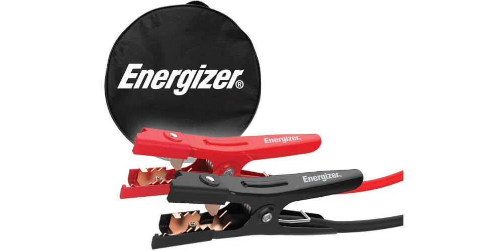 Energizer cables