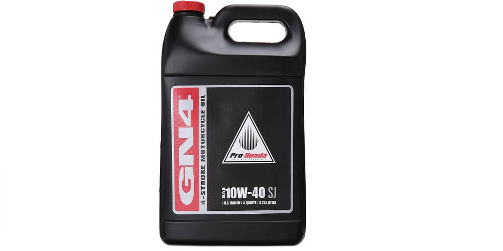 Best Motorcycle Oil >> We Reviewed 7 Best Motorcycle Oils In 2019 Buying Guide