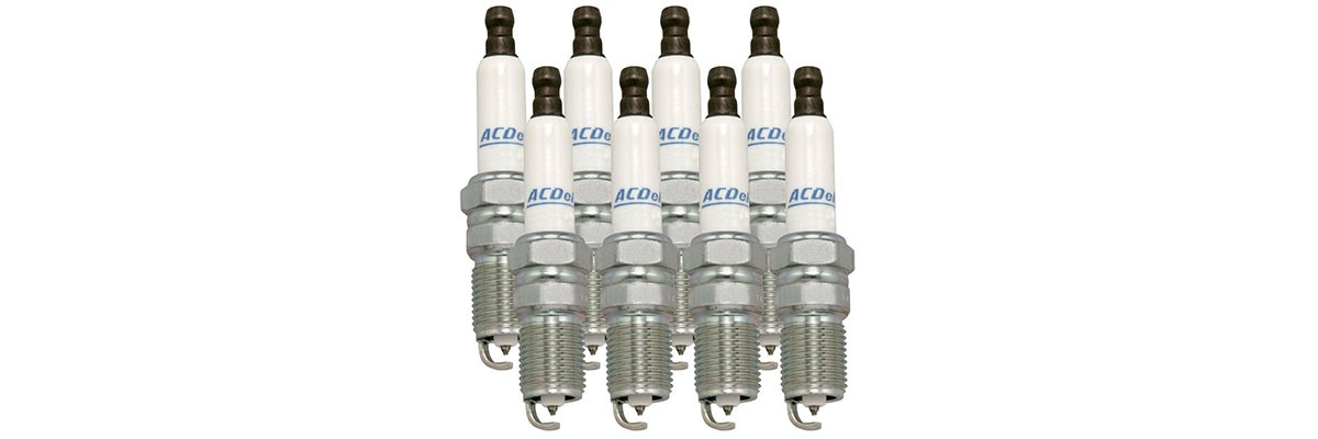 ACDelco 41-962