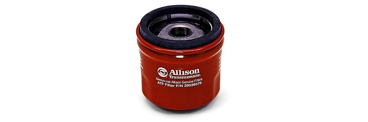 Allison 29539579