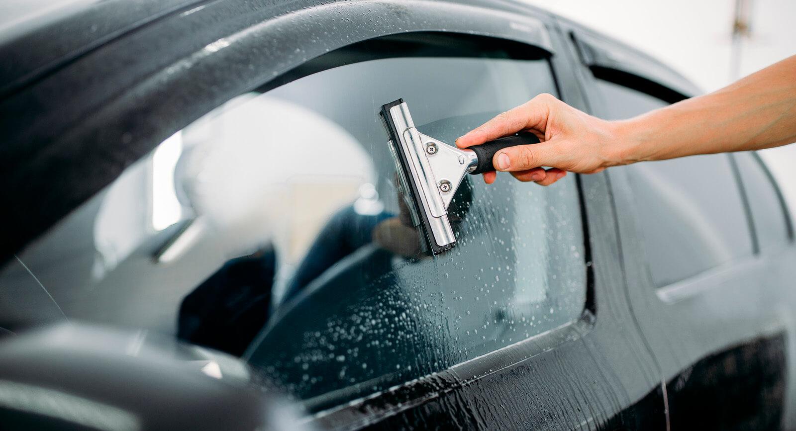Best Car Window Tint Reviews