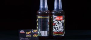 Carburetor Cleaner Reviews