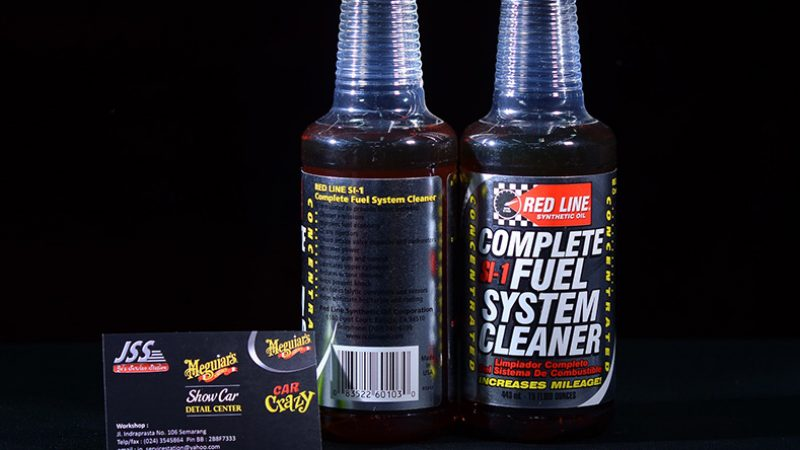 Best Carburetor Cleaner Reviews