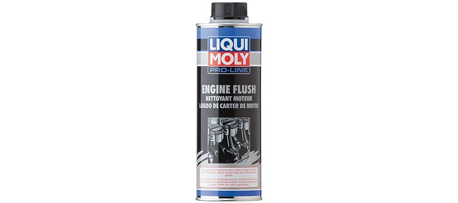 Liqui Moly 2037
