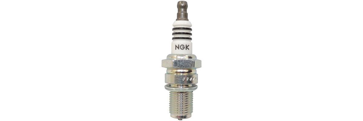 NGK 2477 ZFR5FIX-11