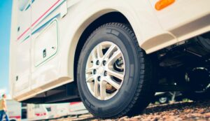 RV Tires Reviews