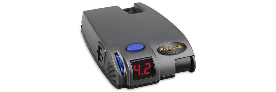 Tekonsha 90160 Primus IQ