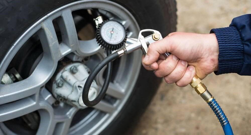 Best Tire Pressure Gauge Reviews