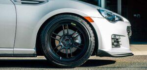 Brake Rotor Reviews
