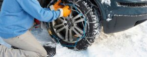 Car Tire Chains Reviews