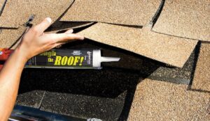 RV Roof Sealant Reviews