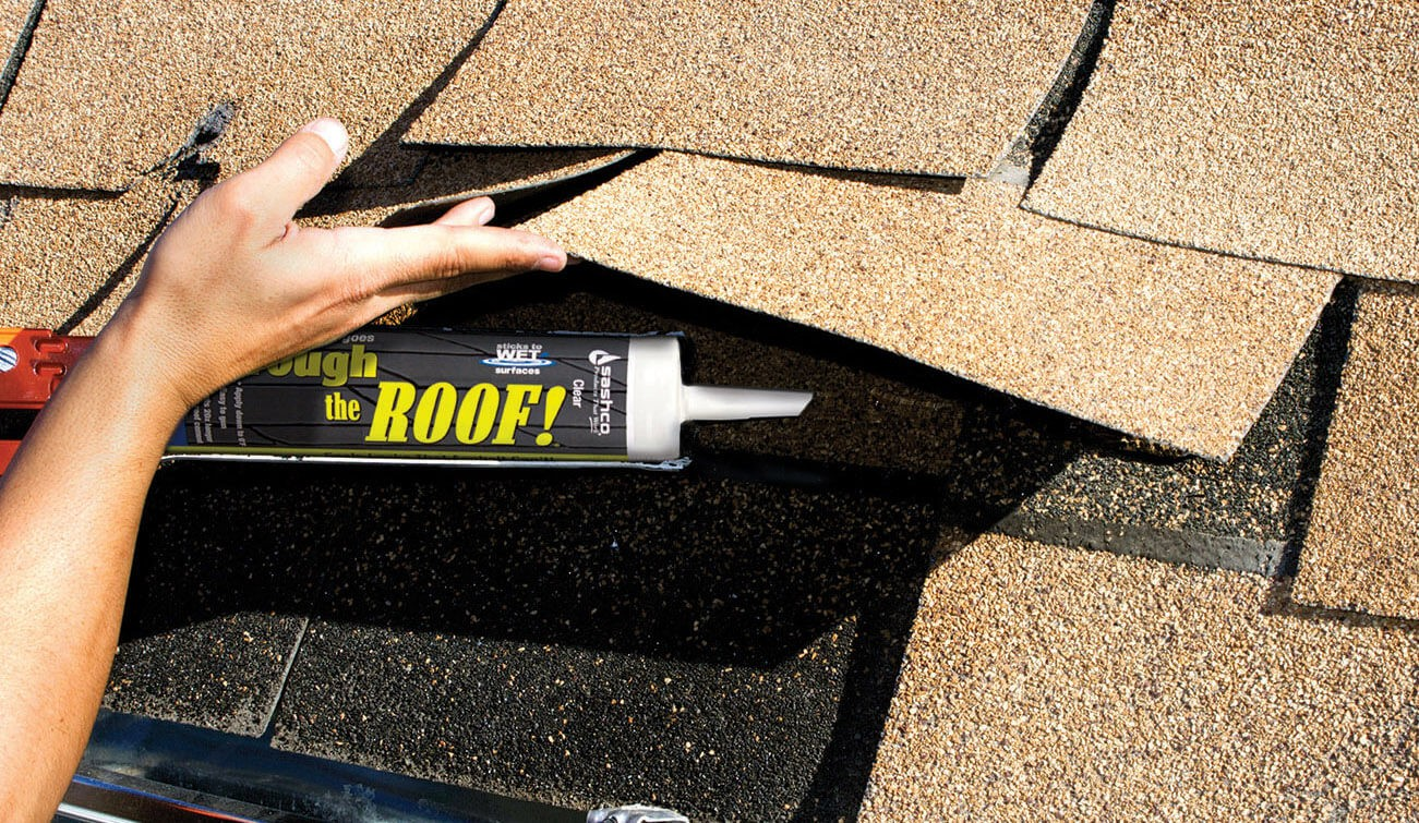 Best RV Roof Sealant Reviews