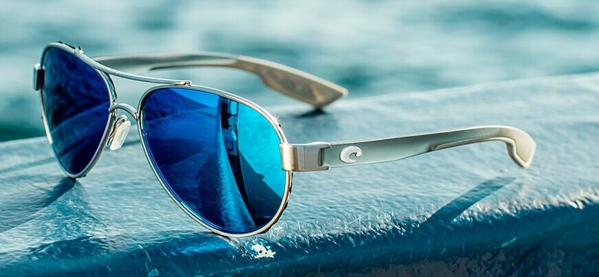 Best Sunglasses for Driving Reviews