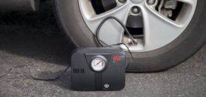 Tire Inflator Reviews
