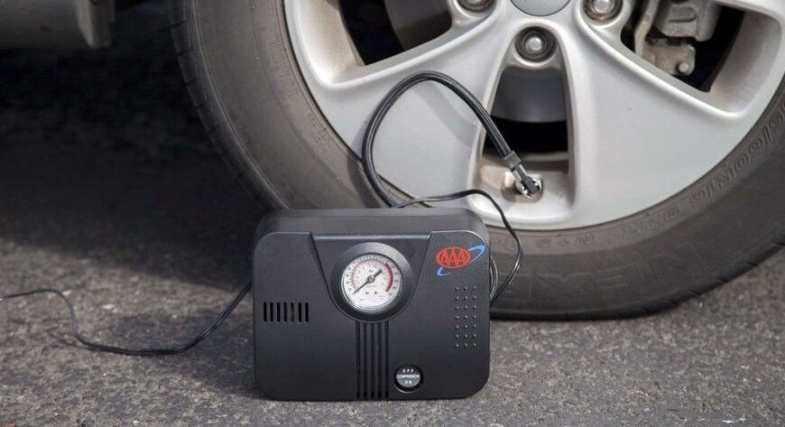 Best Tire Inflator Reviews