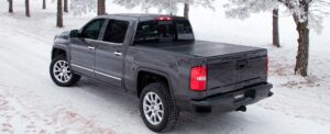 Truck Bed Covers Reviews