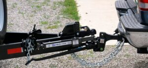 Weight Distribution Hitch Reviews