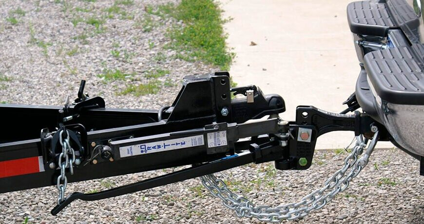 Best Weight Distribution Hitch Reviews