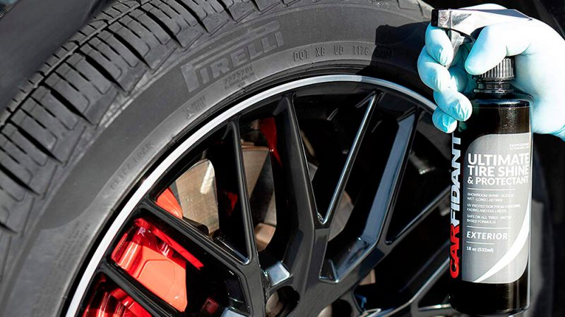 Best Wheel Cleaner Reviews