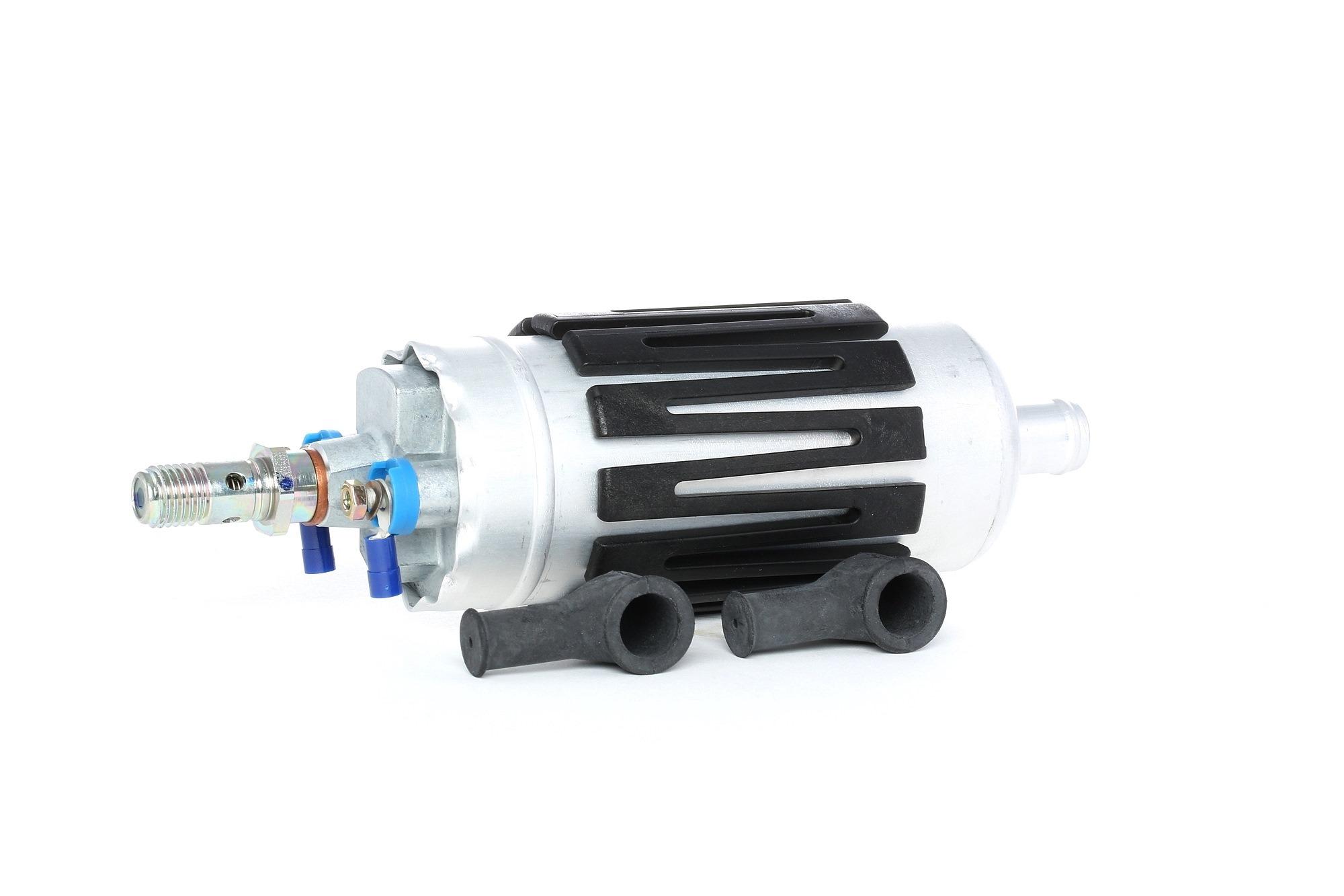 Top 5 Bosch Fuel Pumps