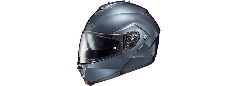 HJC 980-564 IS-MAX II Modular Motorcycle Helmet