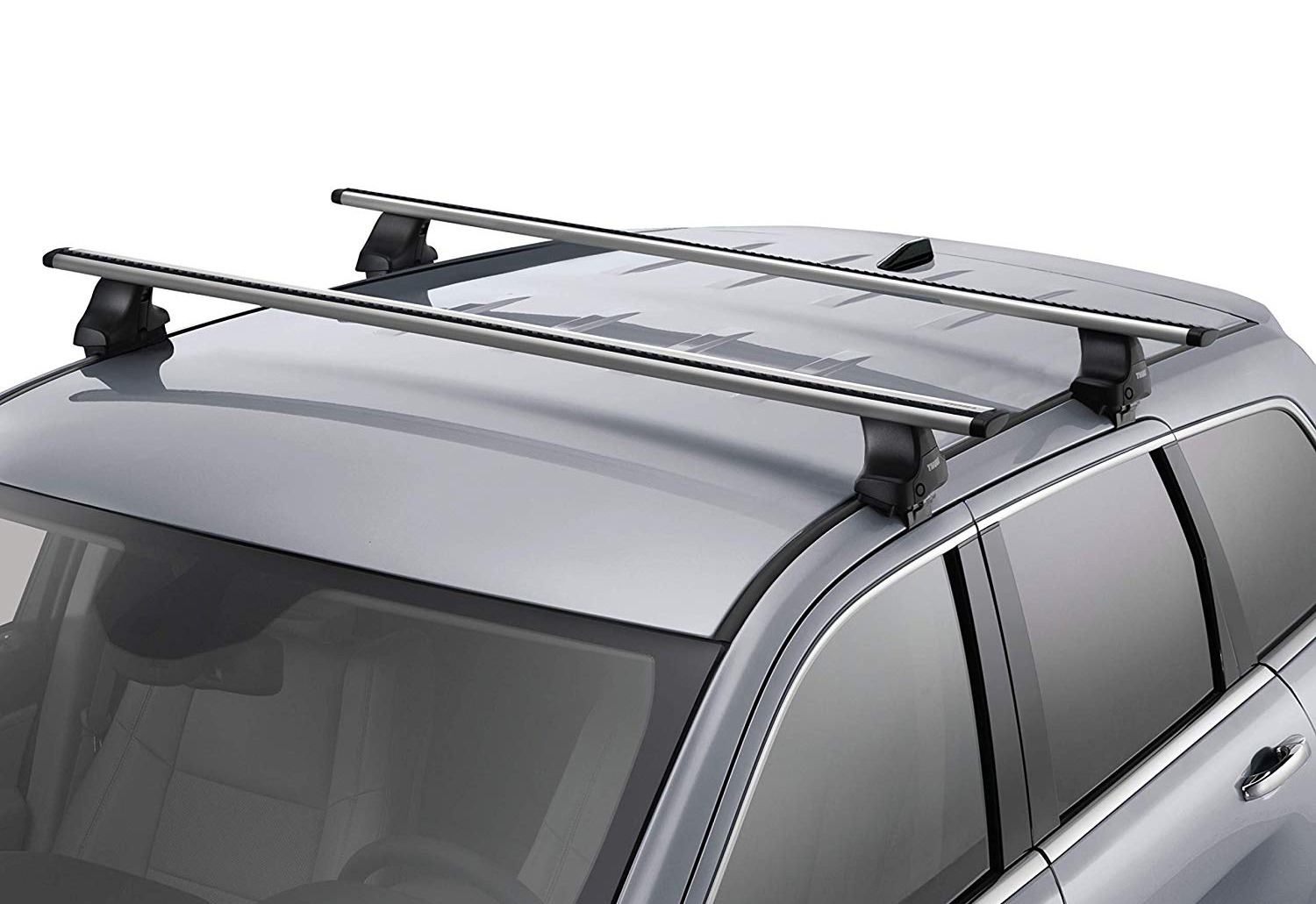Top 5 Jeep Grand Cherokee Roof Rack