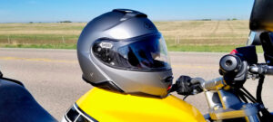 Modular Motorcycle Helmet Reviews