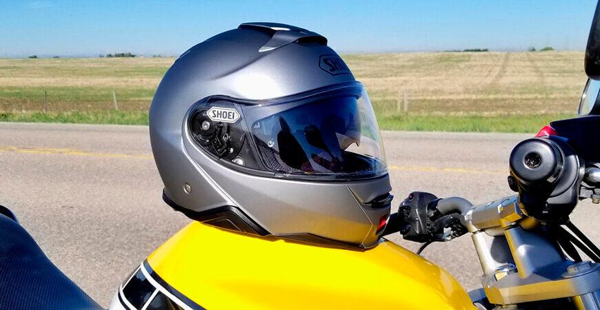 Best Modular Helmet Reviews