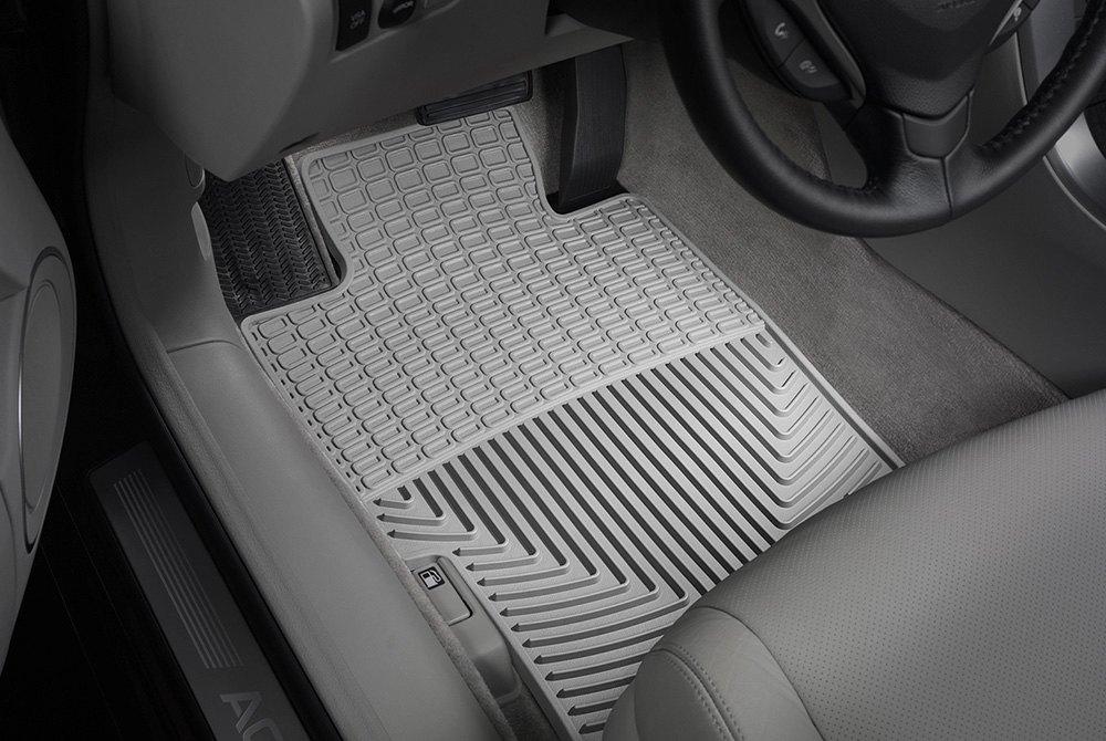 Top 5 Toyota Floor Mats