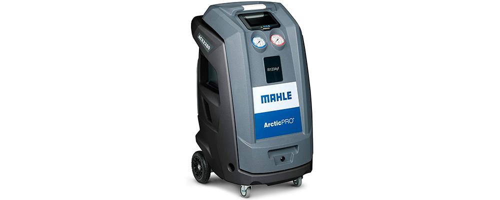 Mahle ACX2280