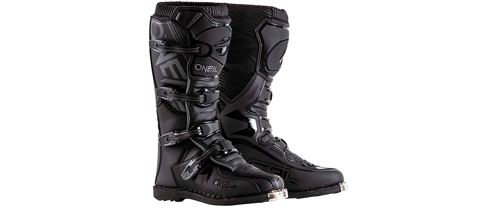 O'Neal Element Men's Boots
